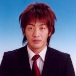 chiikisosei_shintaro_sato
