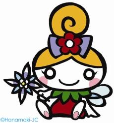 flower_image_s
