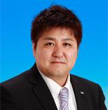 tomohiko_t