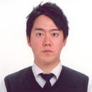 yoshiki_sato