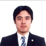 chiikisosei_syuji_abe