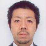 kaiinkaihatsu_naoki_ueda