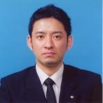 somu_yosuke_hakozaki