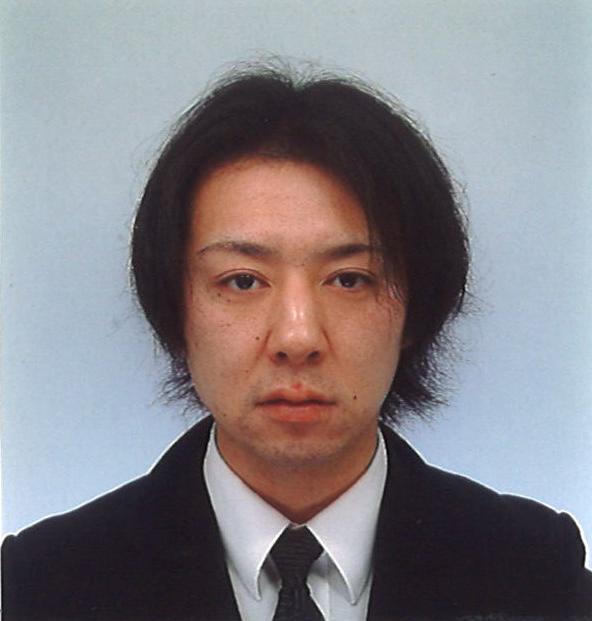 kaiinkaihatsu_ryutaro_sasaki