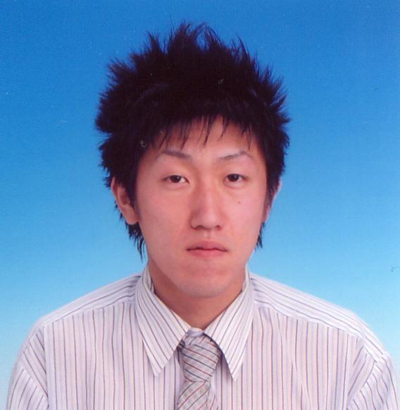 seishonen_daisuke_abe