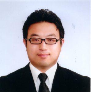 議長―西村俊昭