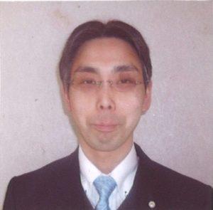 会員開発室担当室長―高橋佳志