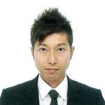 社会開発室担当室長―笹山明