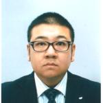 2017総務室長―菊池篤史