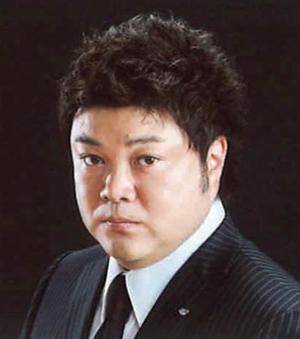 花巻JC2013年理事長