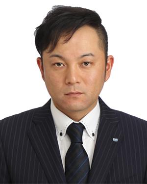 花巻JC2018理事長