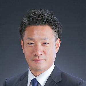 花巻JC2020年理事長